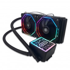 EVEREST PN-5000 RGB