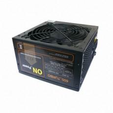 ON_Power 600 Turbo/벌크