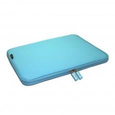 ULTRA AIR 노트북파우치 BLUE