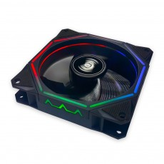 120mm RGB COOLING FAN
